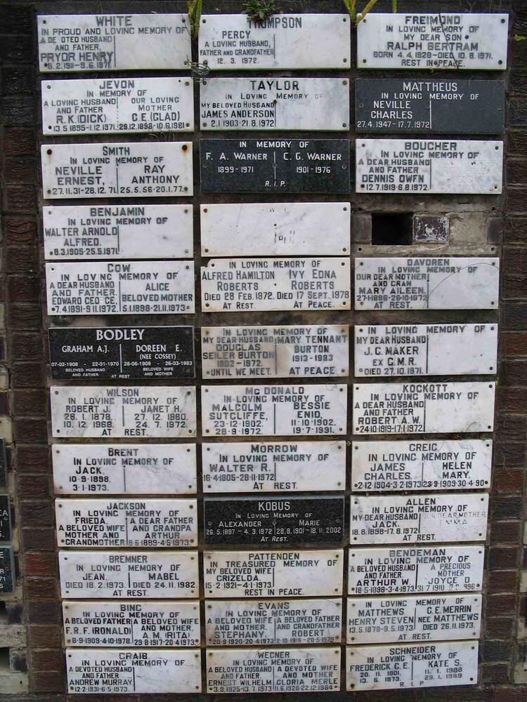 Panel 39