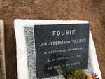 Western Cape, CALEDON district, Dwaal Hoek 234, Dwaalhoek farm cemetery